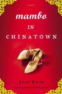 #9 Mambo in Chinatown