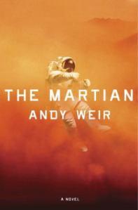 #13 The Martian